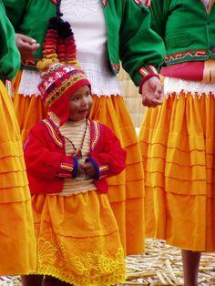 Puno, Llac Titicaca, Perú. Machu Picchu, Folk Costume, Costumes, Enrico Macias, Lac Titicaca, Photo Reference, You're Awesome, Bolivia, Photos