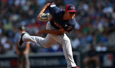 Fantasy Baseball MLB Top Picks – 05/27/2016