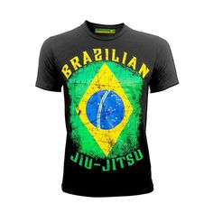 New Bamboo BJJ T-Shirt! Coming Soon! Launch Date: Wednesday, October 15th 2014