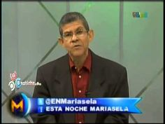 Los hombres Dominicanos estan cambiando hacia la nueva mas @ENMariasela #Video - Cachicha.com