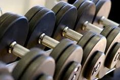 Unlocking Weightlifting Terminology: A World Beyond Reps and Sets - NDTV Food Weight Lifting Workouts, Weight Training, Pc Muscle Exercises, Bodybuilding Equipment, Men's Bodybuilding, Freshman 15, Reps And Sets, Regular Exercise, Muscle Mass