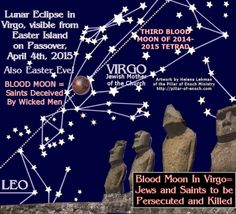 blood moon eclipse quotes - photo #27