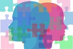 These 5 Essential Habits of Curators Will Make You a Smarter Marketer - @marketingprofs