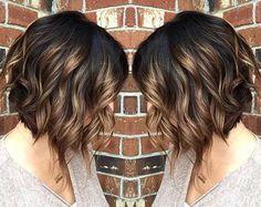 awesome Beste Strukturierter Haircuts Sie lieben