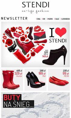 #stendi #fashion #heart #valentines www.datemailman.com