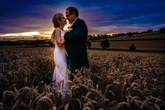 Another Bury Court wedding by Award winning Reportage wedding photographers Carol & Paul Tansley Our Wedding, Wedding Venues, Barn Weddings, Bury, More Pictures, Beautiful Day, Anastasia, Countryside, Wedding Planning