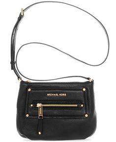 11 best purses scarves images scarves handbag accessories rh pinterest com