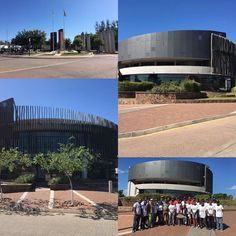 #monumento #centrodeinterpretação da Matola @intljazzday @matola #madeinmozambique #education #30april2017 #understandinghistoryiskey