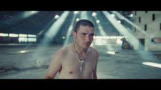 Daniel Wolf : Paolo Nutini 'Iron Sky'