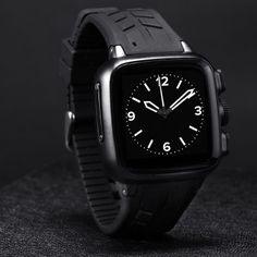 ① LEMFO LF13 Phone 3G Smart Watch Best Offer On sale