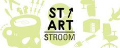 Raak wegwijs doorheen het kluwen van creatief ondernemerschap: ST_artSTROOM