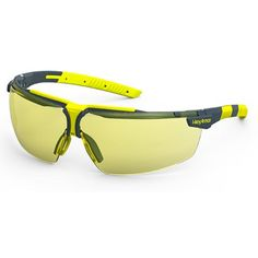 5329725b30 10 Best Tactical Eyewear images
