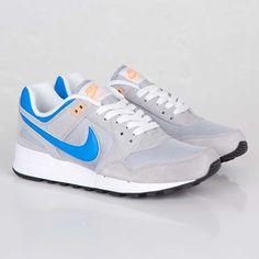 4a33d4548ccda Nike Air Pegasus 89 - 344082-048 - Sneakersnstuff
