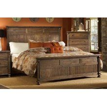 Bed On Pinterest Wooden King Size Bed Antique Wood And