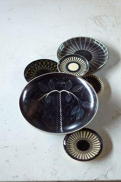 ♂ Organic art sculpture ceramic