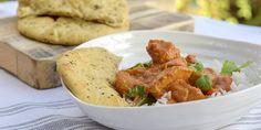 biter Tiki Masala, Meat, Chicken, Food, Essen, Meals, Yemek, Eten, Cubs