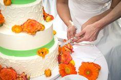 http://brds.vu/Ha25fY  #cake