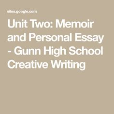 creative writing high school unit High school writing and daily skills high school daily skills: writing prompts  letter writing life at school magic misc creative writing mystery and suspense narrative writing persuasive writing science fiction science topics social studies  poetry theme unit handwriting handwriting worksheets - build your own.