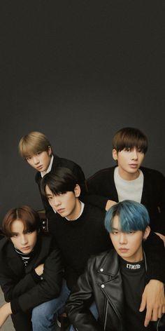Nct, Together Forever, Kpop Groups, South Korean Boy Band, K Idols, Boyfriend Material, Eminem, Bts Jungkook, Boy Bands