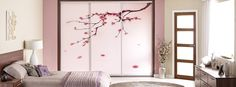 oriental glass doors - Yahoo Image Search Results