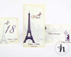 "Meniu nunta cu tema Paris – ""CARINA"" Your Story, Paris, Montmartre Paris, Paris France"