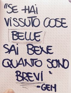 rap — -gemitaiz, coma Rap Quotes, Bible Quotes, Love Quotes, Motivational Quotes, Italian Phrases, Italian Quotes, Song Captions, Bible Tattoos, Famous Phrases