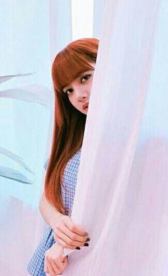 lisa is bae Lisa Bp, Jennie Lisa, Yg Entertainment, Forever Young, South Korean Girls, Korean Girl Groups, Kpop Tumblr, Bora Lim, Square Two