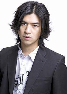 Bo-Lin Chen http://wiki.d-addicts.com/Bo-Lin_Chen