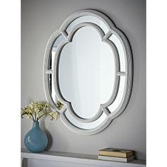 Orla Mirror