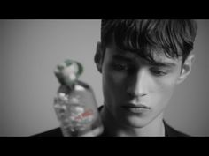Terawrizt - Silver Lining ft. Robyn Kavanagh (Official Music Video) - YouTube