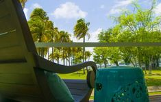 Belmont Walkway, Bequia, St Vincent and the Grenadines. Best Hotel Deals, Best Hotels, Bequia, St Vincent Grenadines, Saint Vincent, Hotel Reviews, Walkway, Great Photos, Caribbean