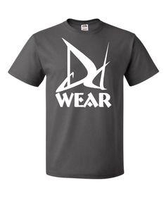 Niflr Mobile Menswear - DDwear Fan Graphic T-Shirt, $24.95 (http://niflrmobilemenswear.com/ddwear-fan-graphic-t-shirt/)