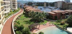La Brezza Porto Cupecoy St Maarten
