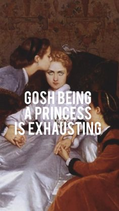vintage - My Lockscreens Classic Art Memes, Art Classic Lockscreens Memes Funny Art, Funny Memes, Hilarious, Memes Humor, Classical Art Memes, Family Humor, Funny Family, Arte Pop, Aesthetic Wallpapers