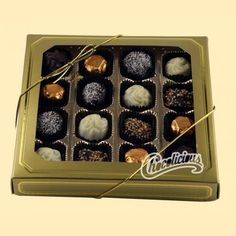 Chocolicious has a huge selection of kosher chocolate, candy and nuts. We specialize in kosher gift baskets for all occasions. Buy candy or bulk candy online or at our Brooklyn, NY candy store. Chocolate Gift Boxes, Love Chocolate, Chocolate Lovers, Sympathy Gift Baskets, Sympathy Gifts, Bulk Candy, Candy Store, Kosher Gift Baskets, Chocolate Quotes