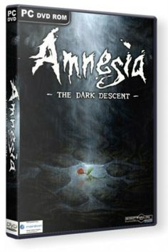 Amnesia The Dark Descent Pc Game Highly Compressed Full Version Free Download Amnesia The Dark Descent Pc Game Full Version Free Download