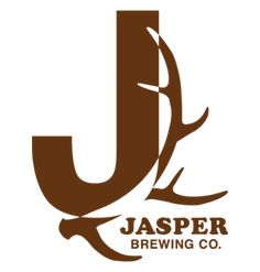 Food – Jasper Brewing Company BrewPub & Eatery Beer Brewery, Brew Pub, Brewing Company, Jasper, Canada, Letters, Food, Letter, Meals