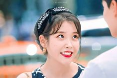 Iu Iu Fashion, Womens Fashion, Real Angels, Moon Lovers, Korean Beauty, Korean Drama, Kpop Girls, Girl Group, Crushes