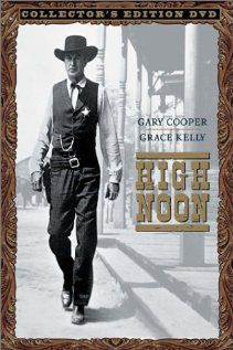 "July 24, 1952 ""High Noon"" starring Gary Cooper and Grace Kelly opens in U.S. movie theaters. Cooper won an Oscar as Best Actor for the role."