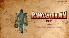 #Rangasthalam1985 (@MythriOfficial)   Twitter