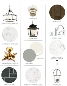 Home Decor Ideas. Like it to know sources #HomeDecor #HomeDecorIdeas #likeittoknow Home Bunch