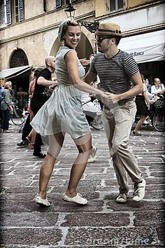 "lindy hop clothes - ""Google"" paieška"