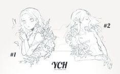 [close] YCH Auction: poses by elfexar on DeviantArt Drawing Base, Manga Drawing, Figure Drawing, Poses Manga, Anime Poses, Art Sketches, Art Drawings, Draw The Squad, Art Poses