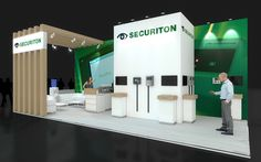 Expo Exhibition Stands Xl : Best exhibition stand design images exhibition stall design