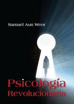 Samael Aun Weor- Tratado de Psicologia Revolucionaria