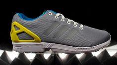adidas ZX FLUX (Spring/summer 2014)