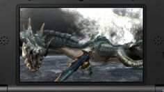 http://www.gamesradar.com/best-3ds-games/