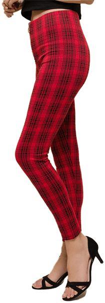 Dámske legíny Rouzit.sk Leg Warmers, Skinny, Fashion, Leg Warmers Outfit, Moda, Fashion Styles, Thin Skinny, Fashion Illustrations