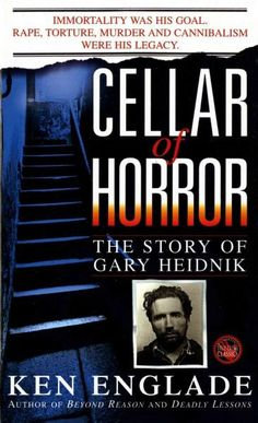 Serial killer Gary Heidnik's name will live on in infamy, and his home, 3520 North Marshall Street in Philadelphia, is a house tainted with the memory of unbelievable horrors. What police found there