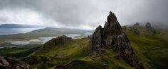 isle-of-skye-scottish-highlands.jpg (1152×480)